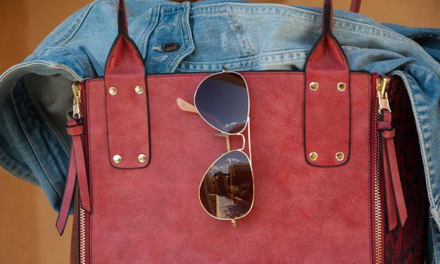 Los bolsos más top para esta primavera