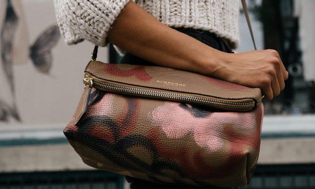 Las 3 mejores tiendas de bolsos online