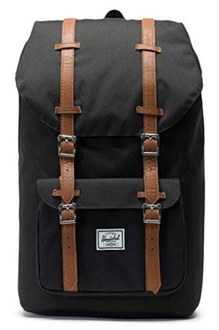 mochila backpack Herschel