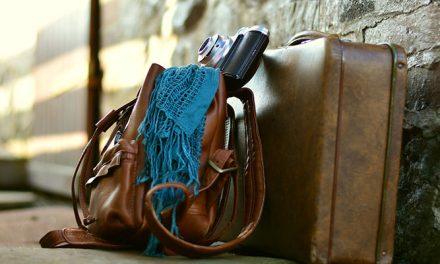 Las 5 mejores mochilas backpack retro unisex